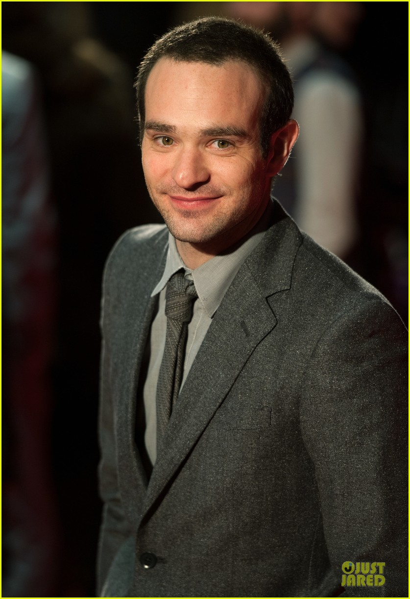 charlie cox is netflix daredevil 053122932