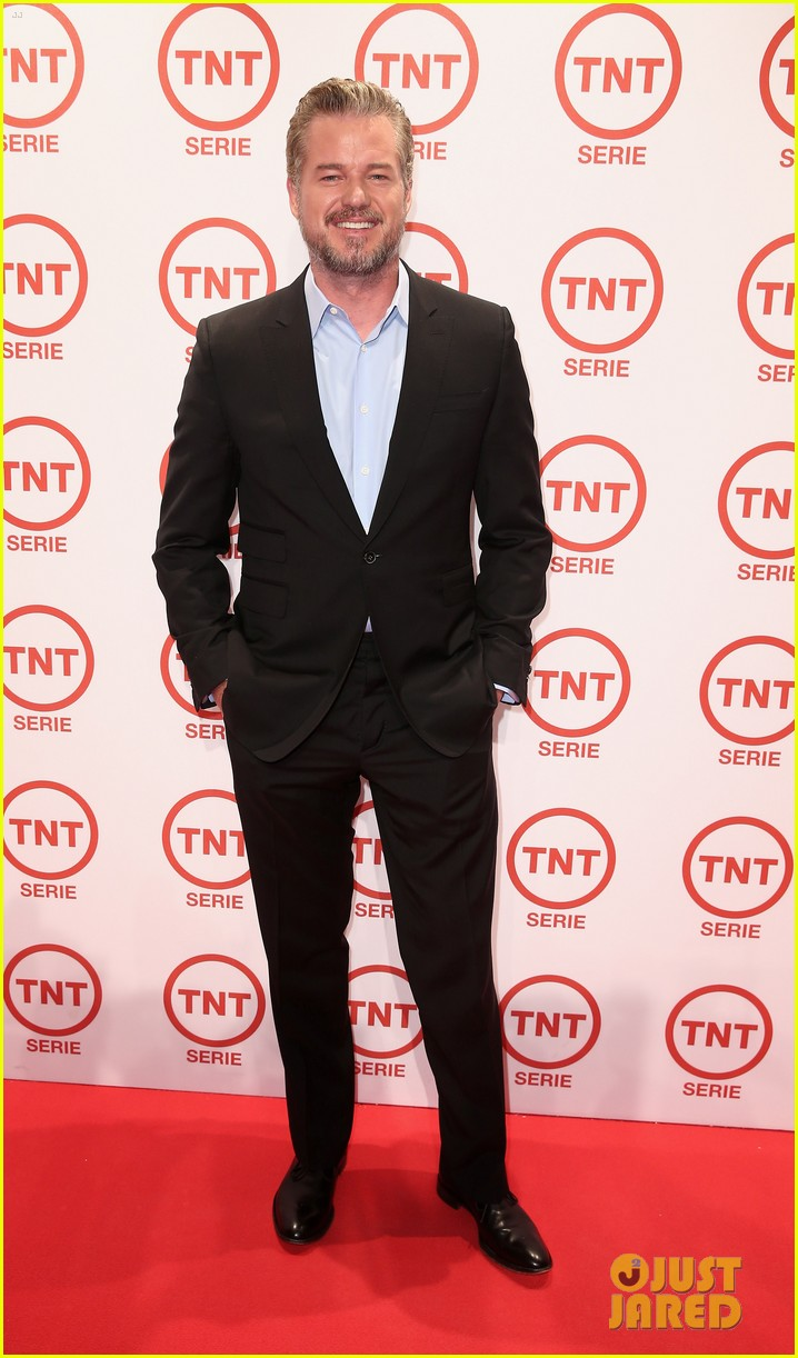 eric dane never disappoints in a great looking suit 013109413