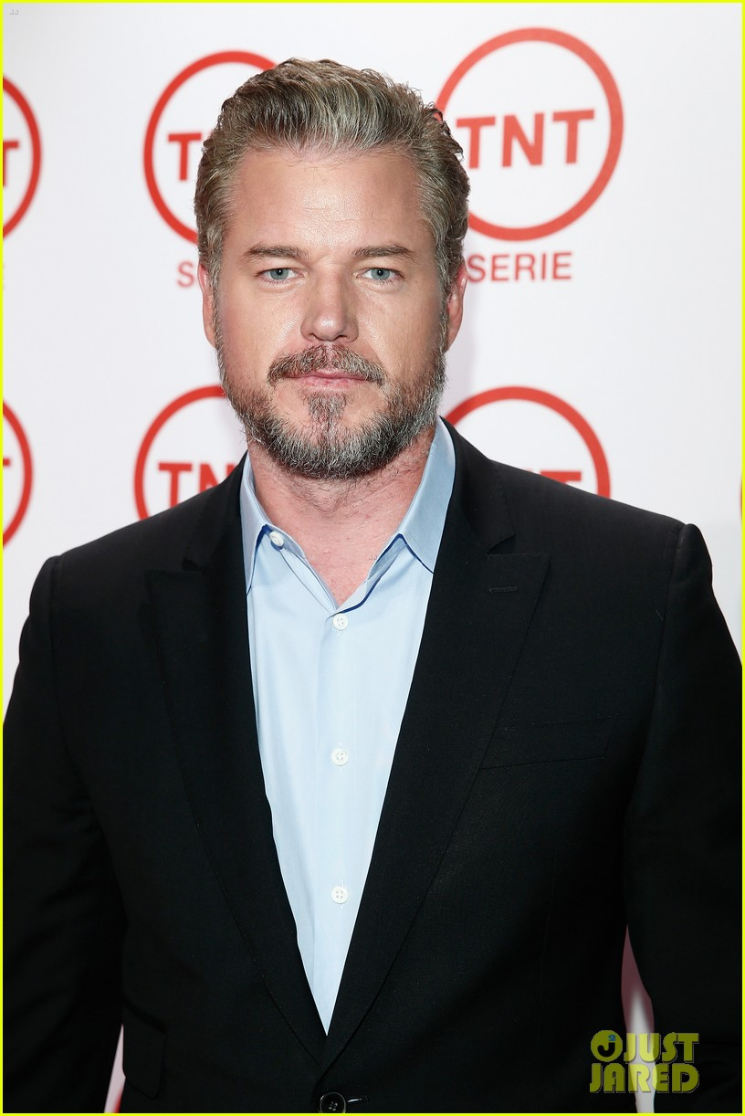 eric dane never disappoints in a great looking suit 02