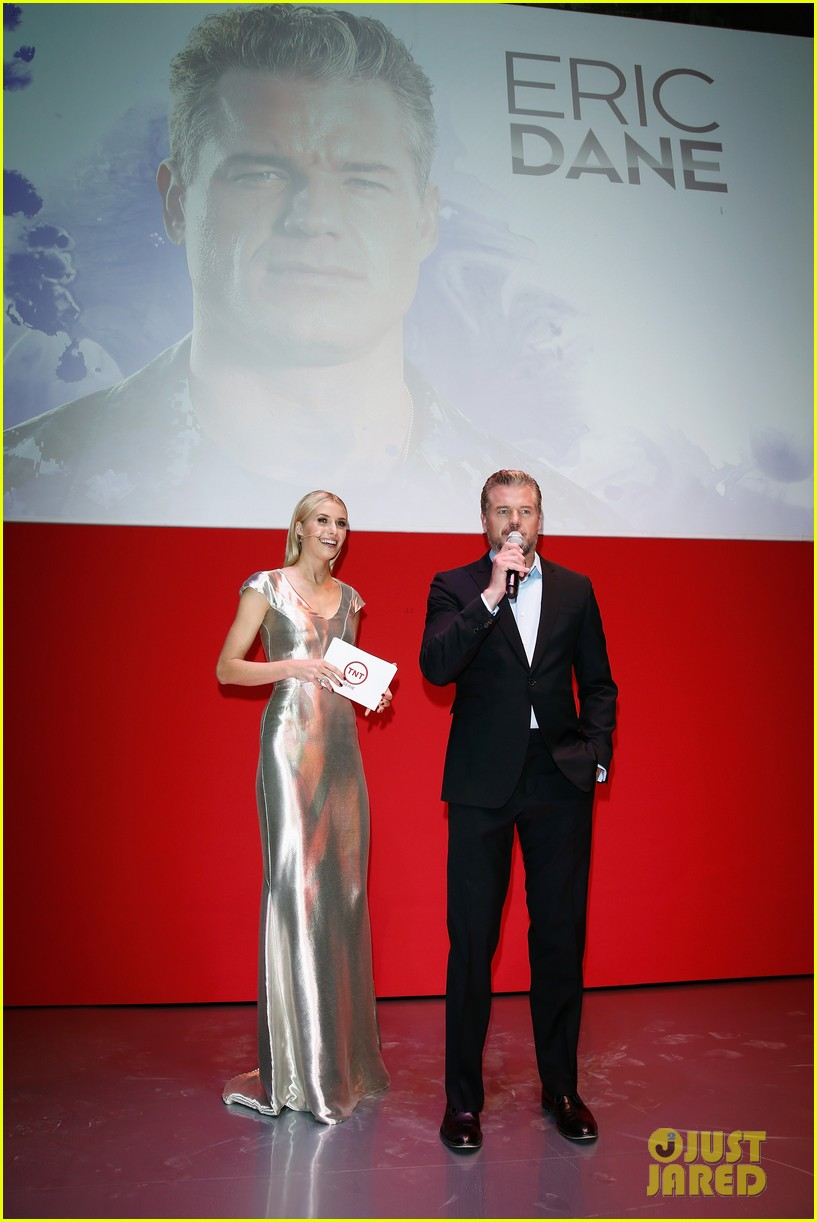 eric dane never disappoints in a great looking suit 053109417