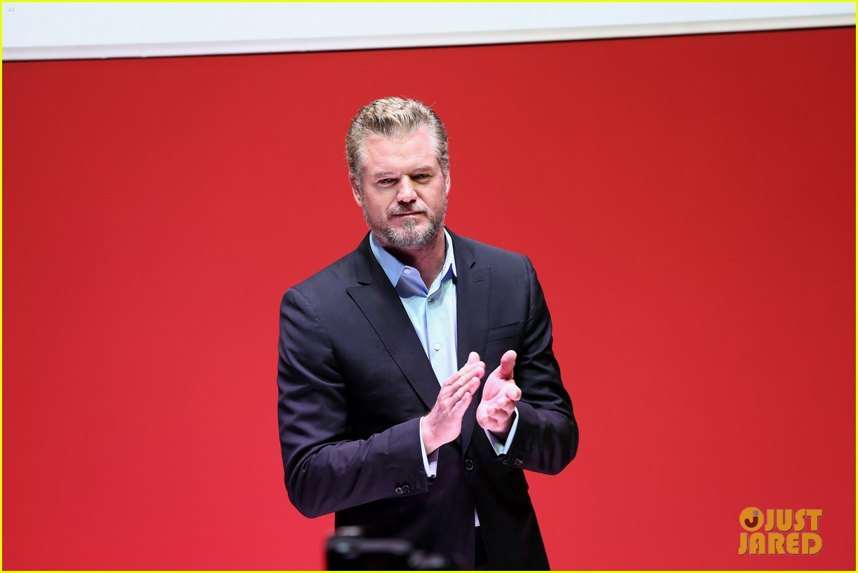 eric dane never disappoints in a great looking suit 063109418