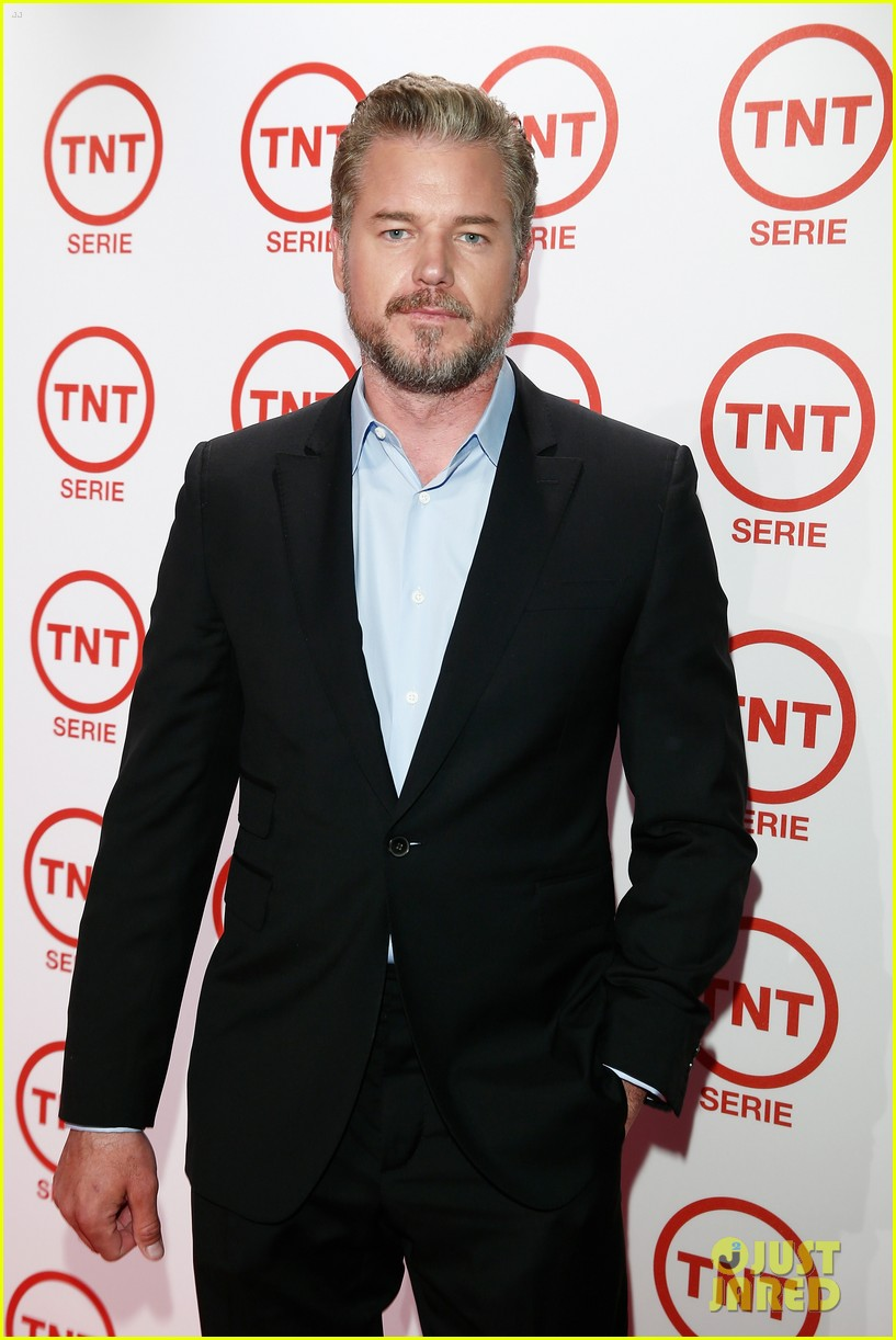 eric dane never disappoints in a great looking suit 083109420