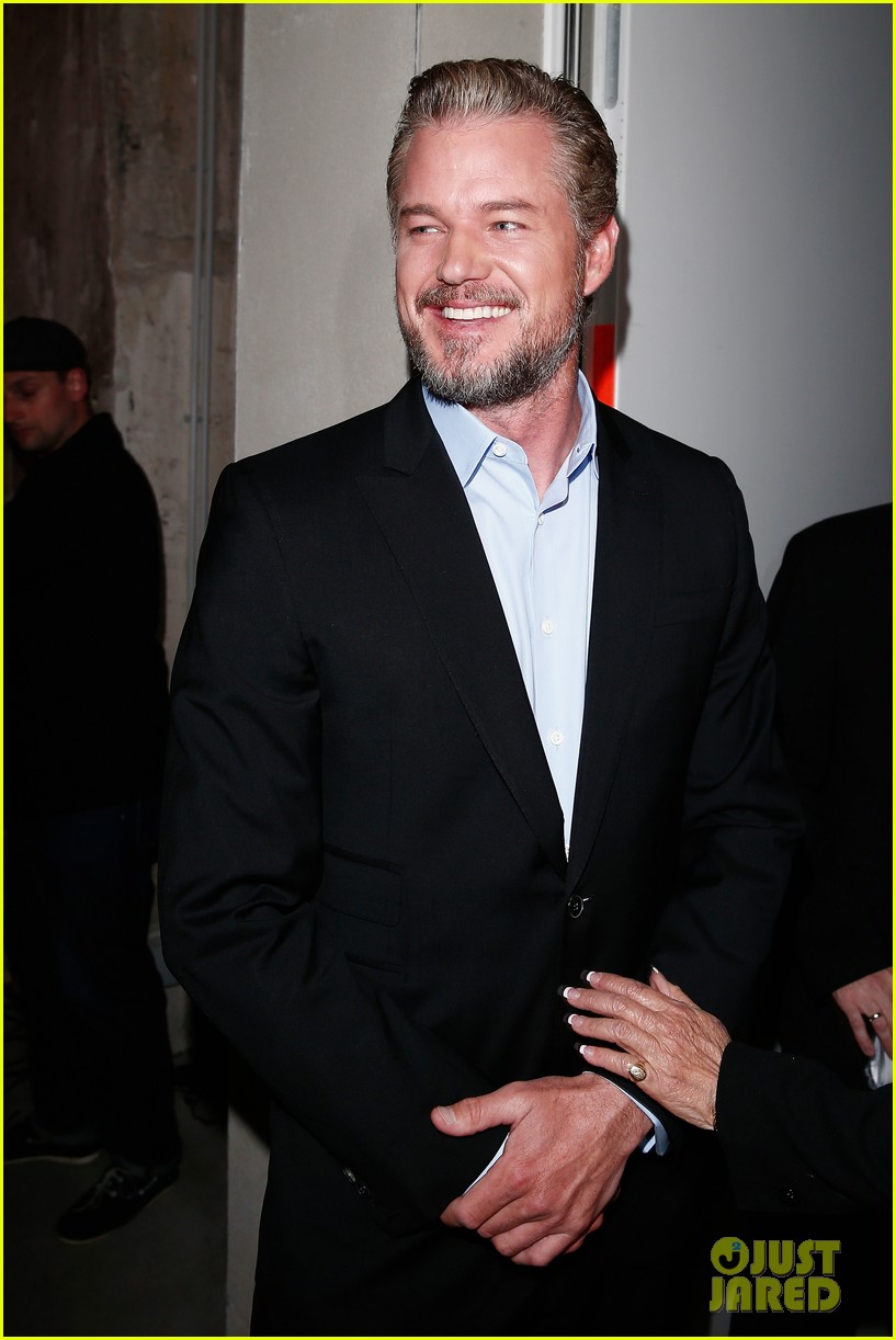 eric dane never disappoints in a great looking suit 103109422