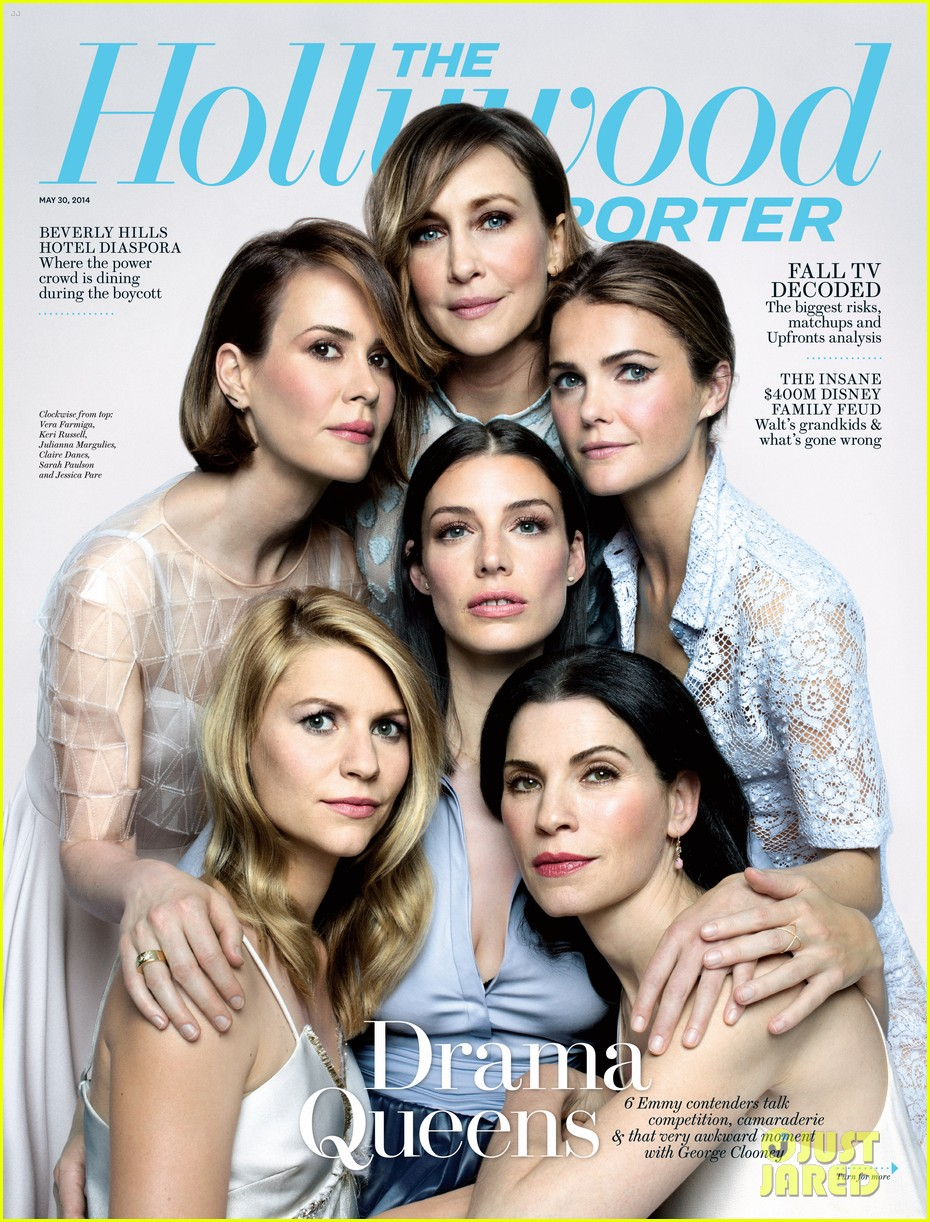 television leading ladies cover thr 023119017