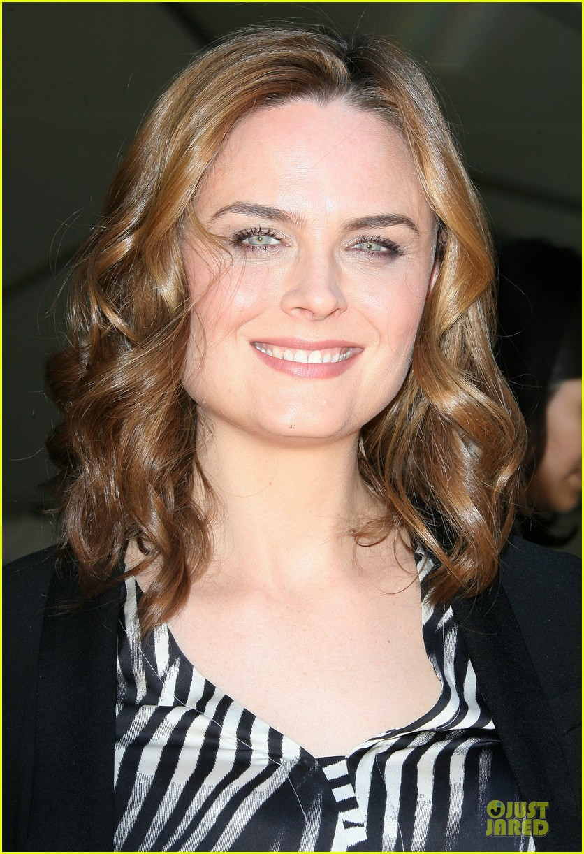 viola davis emily deschanel facility construction 10
