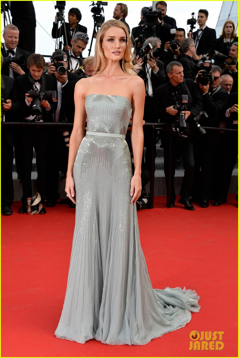 cara delevingne barbara palvin search cannes premiere 063119042