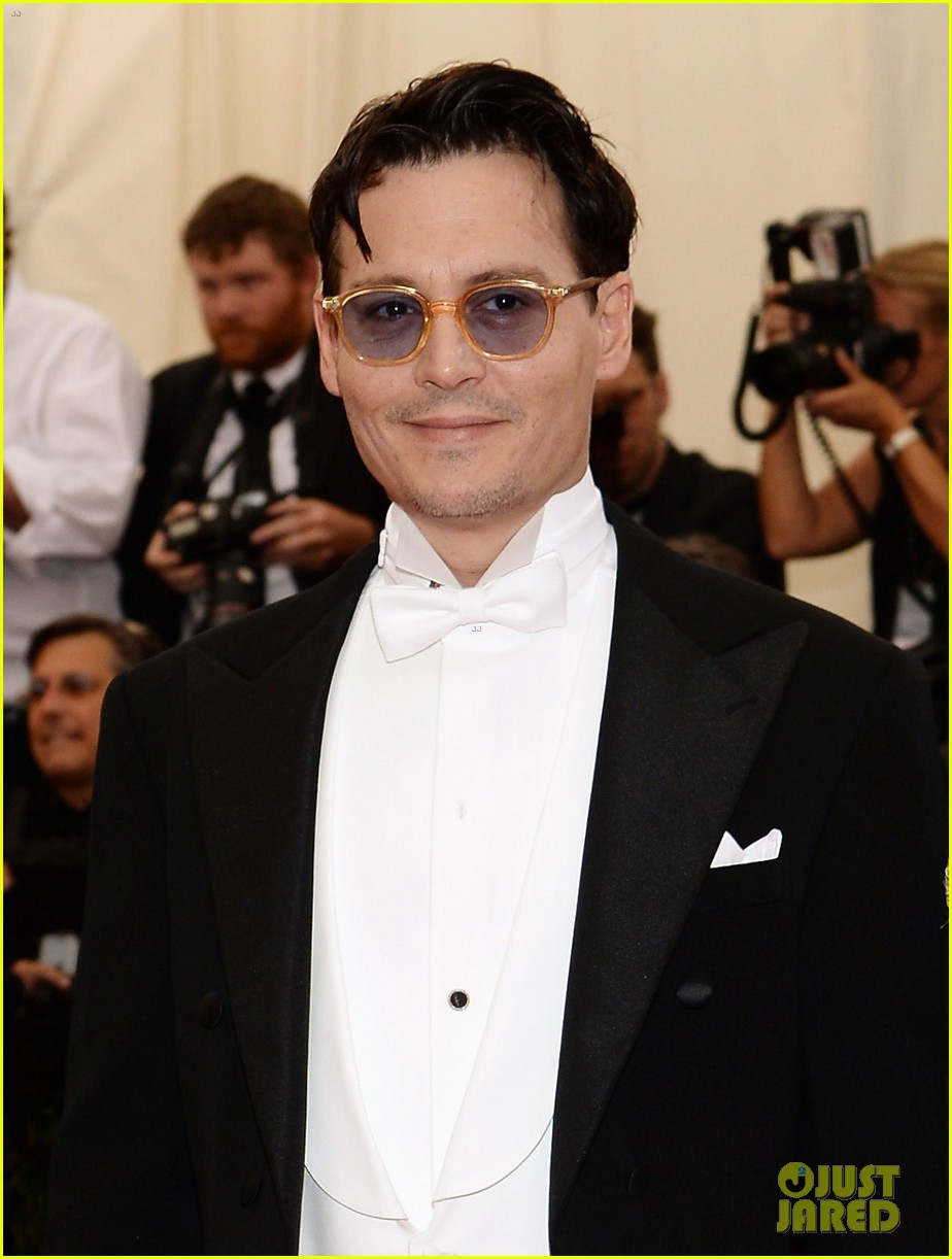 johnny depp amber heard met ball 2014 043106083