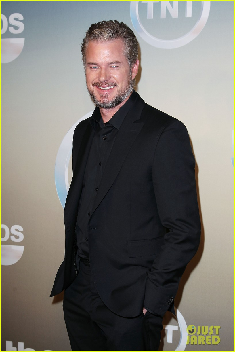 taye diggs eric dane bring sexy factor to tnt tbs upfronts 2014 173113310