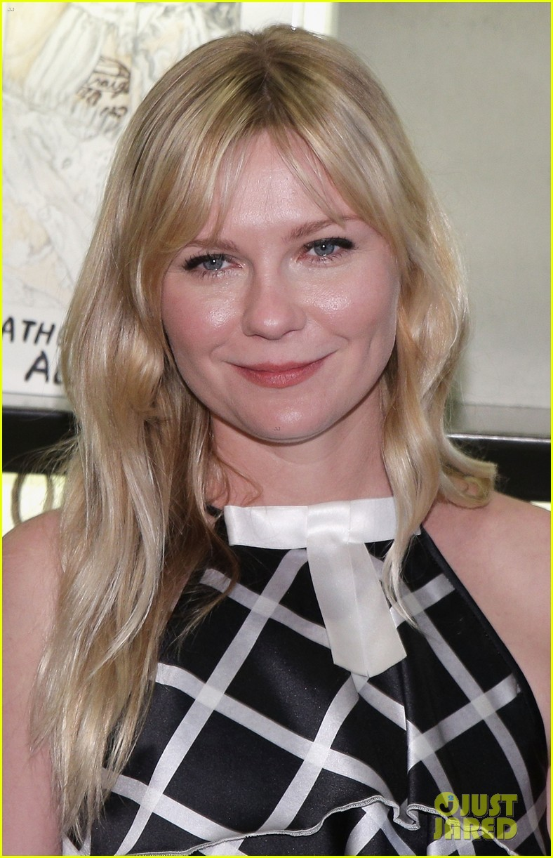 kirsten dunst is rodarte ready for met ball 133105757