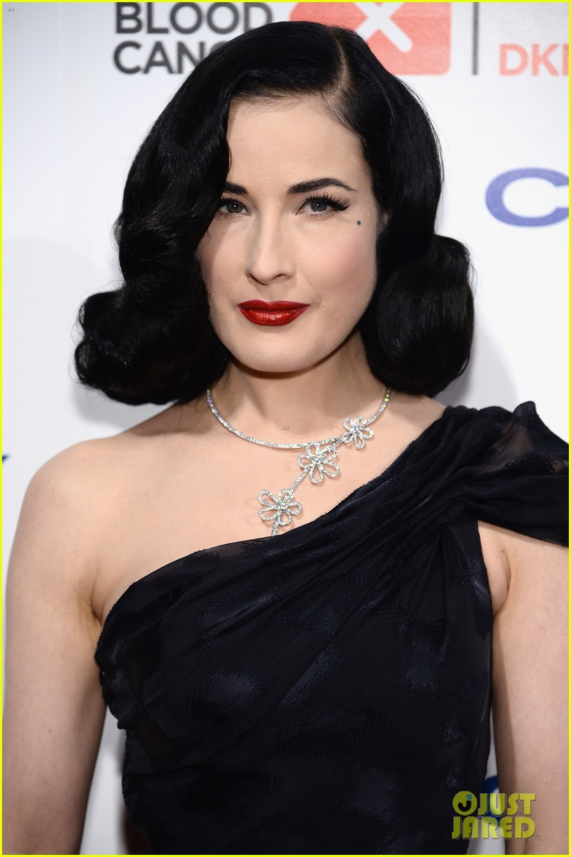 dita von teese georgia may jagger want to delete blood cancer 103108026