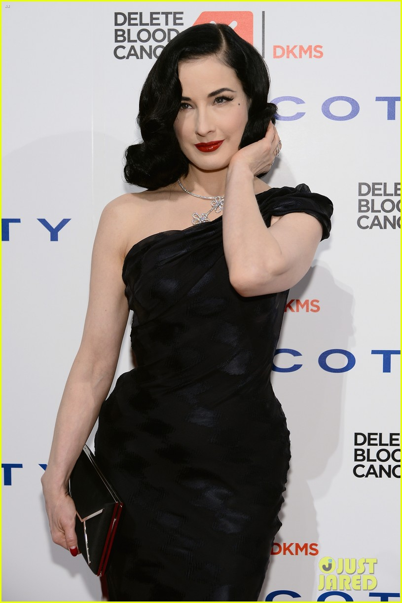dita von teese georgia may jagger want to delete blood cancer 203108036