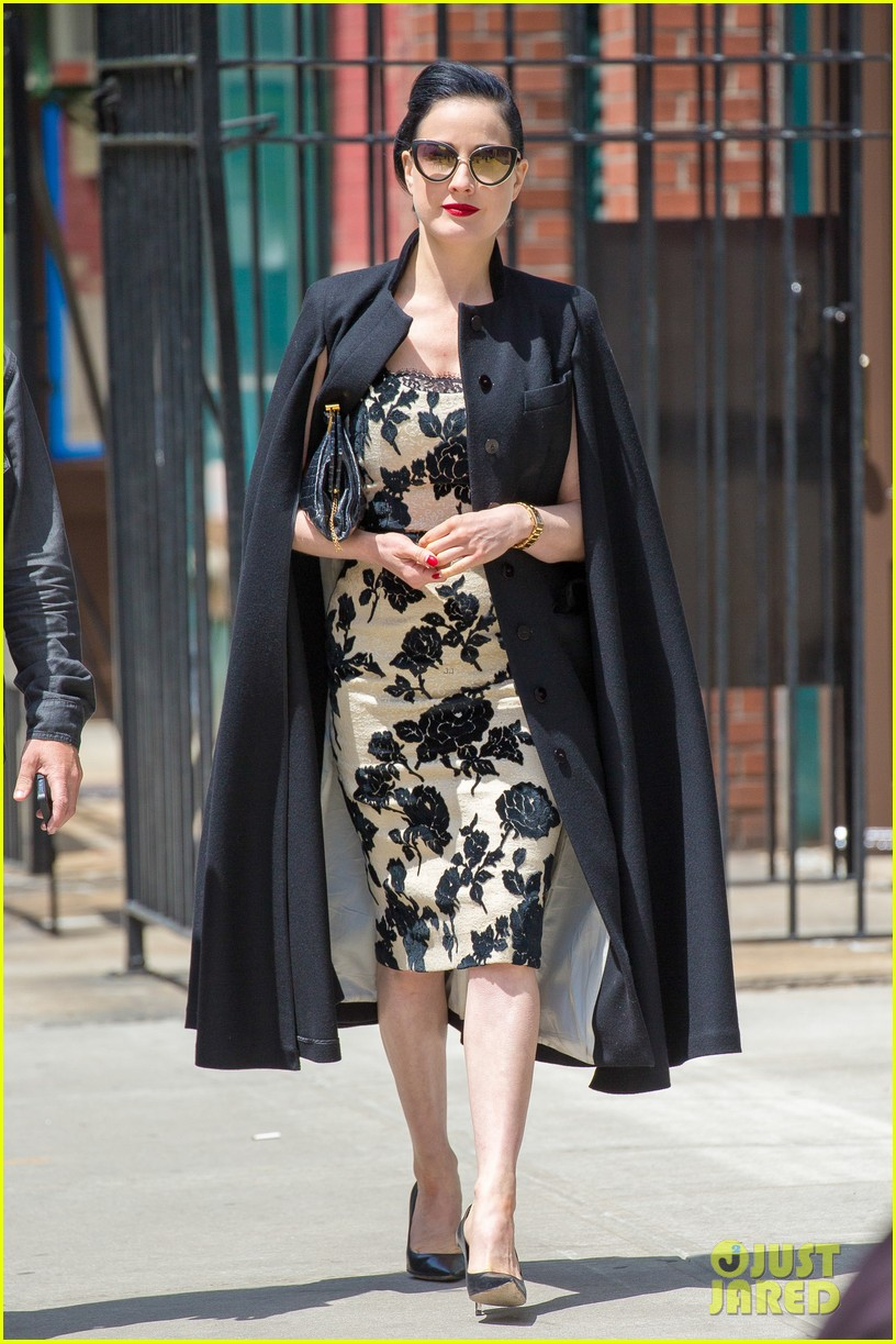 dita von teese georgia may jagger want to delete blood cancer 273108043