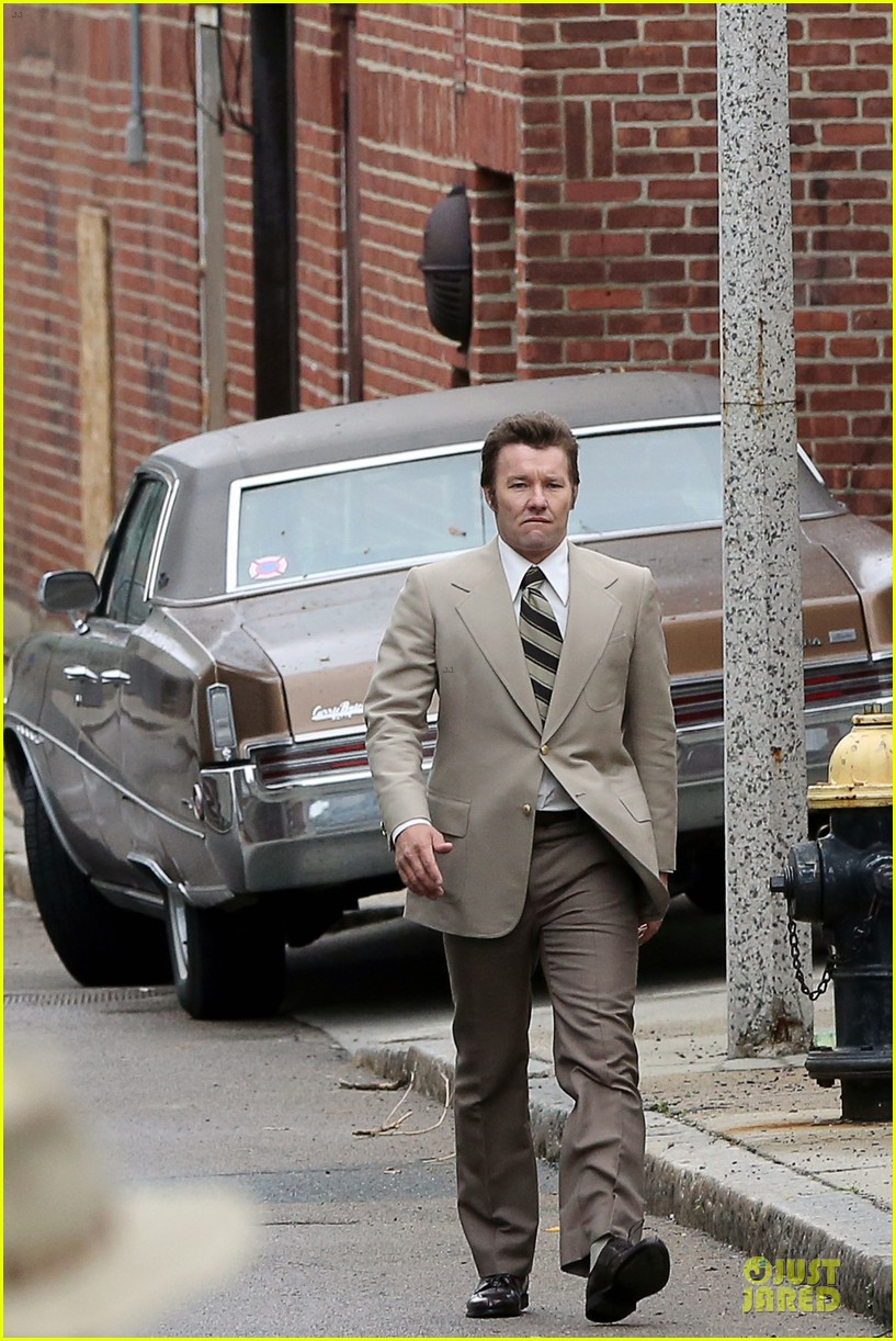 joel edgerton serious fbi agent for black mass 043123499