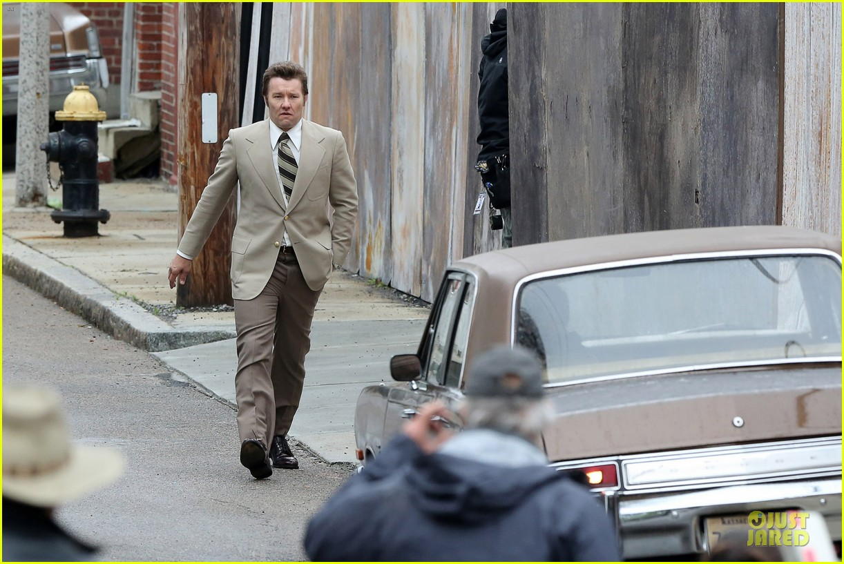 joel edgerton serious fbi agent for black mass 083123503
