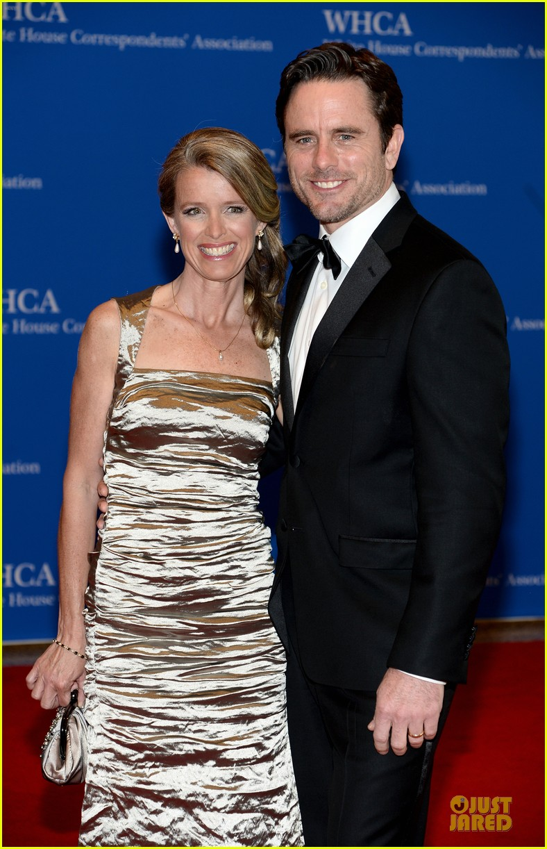 Chip esten 2014 images galleries with for Paisley house