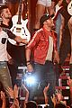 florida georgia line luke bryan perform how we roll billboard music awards 2014 01
