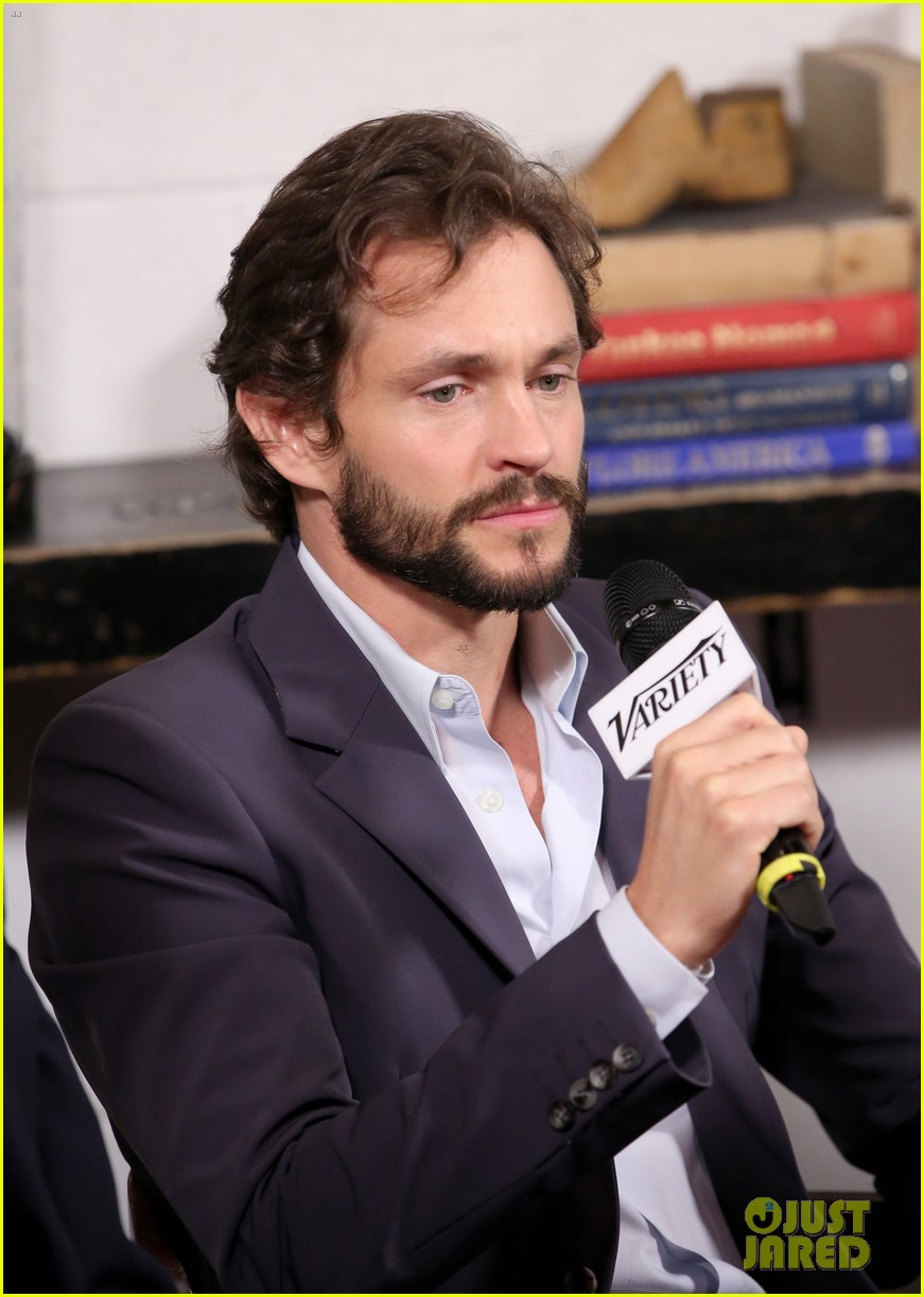 travis fimmel hugh dancy join leading men of television 013124125