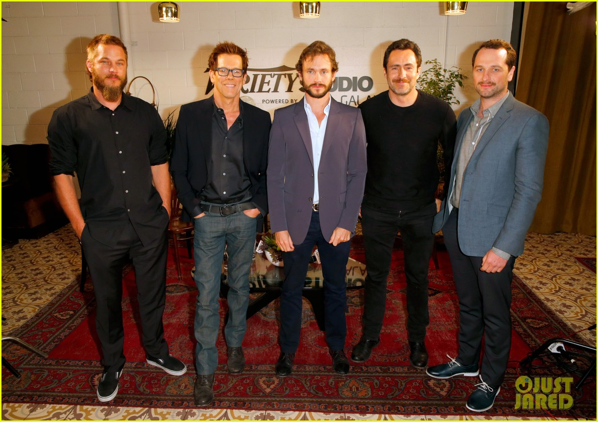 travis fimmel hugh dancy join leading men of television 033124127