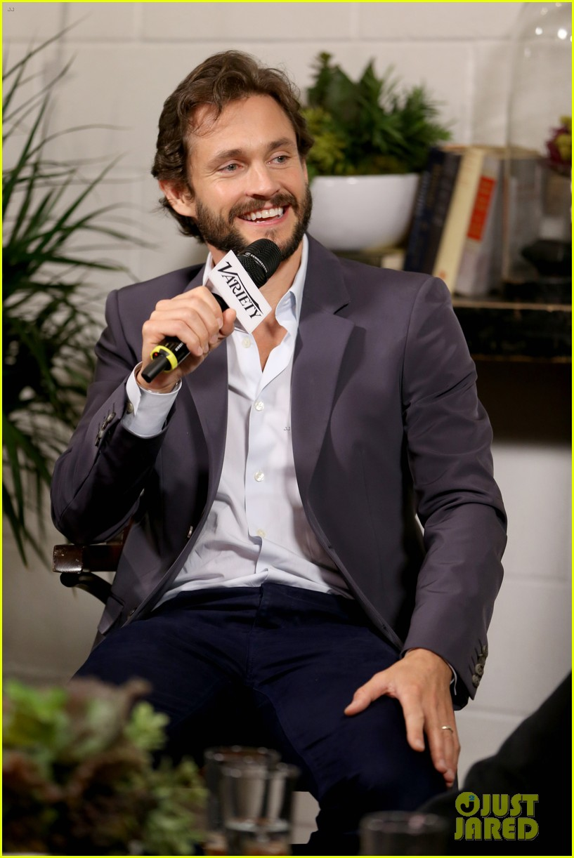 travis fimmel hugh dancy join leading men of television 063124130