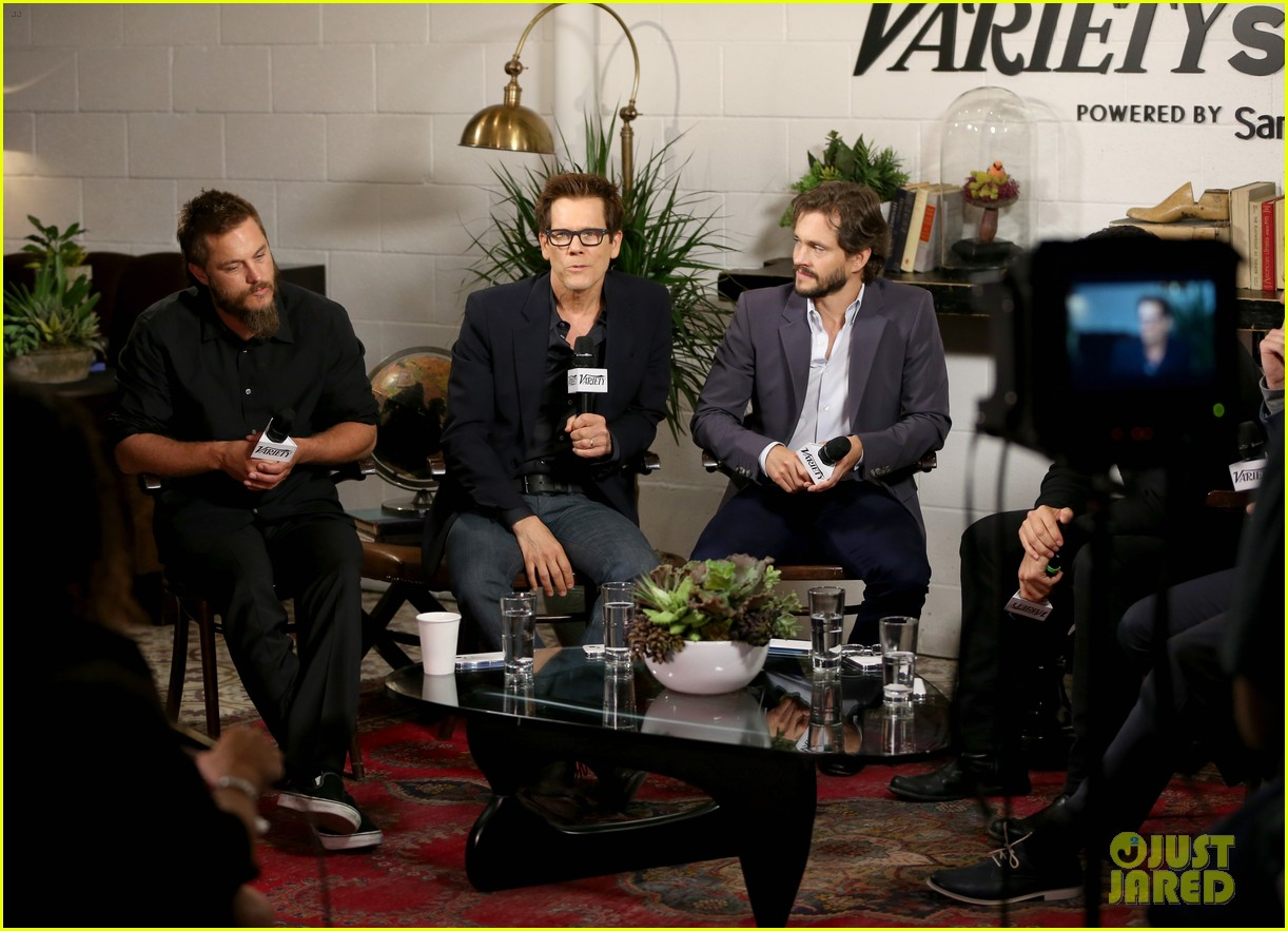 travis fimmel hugh dancy join leading men of television 09