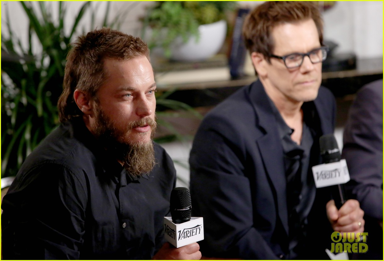 travis fimmel hugh dancy join leading men of television 11