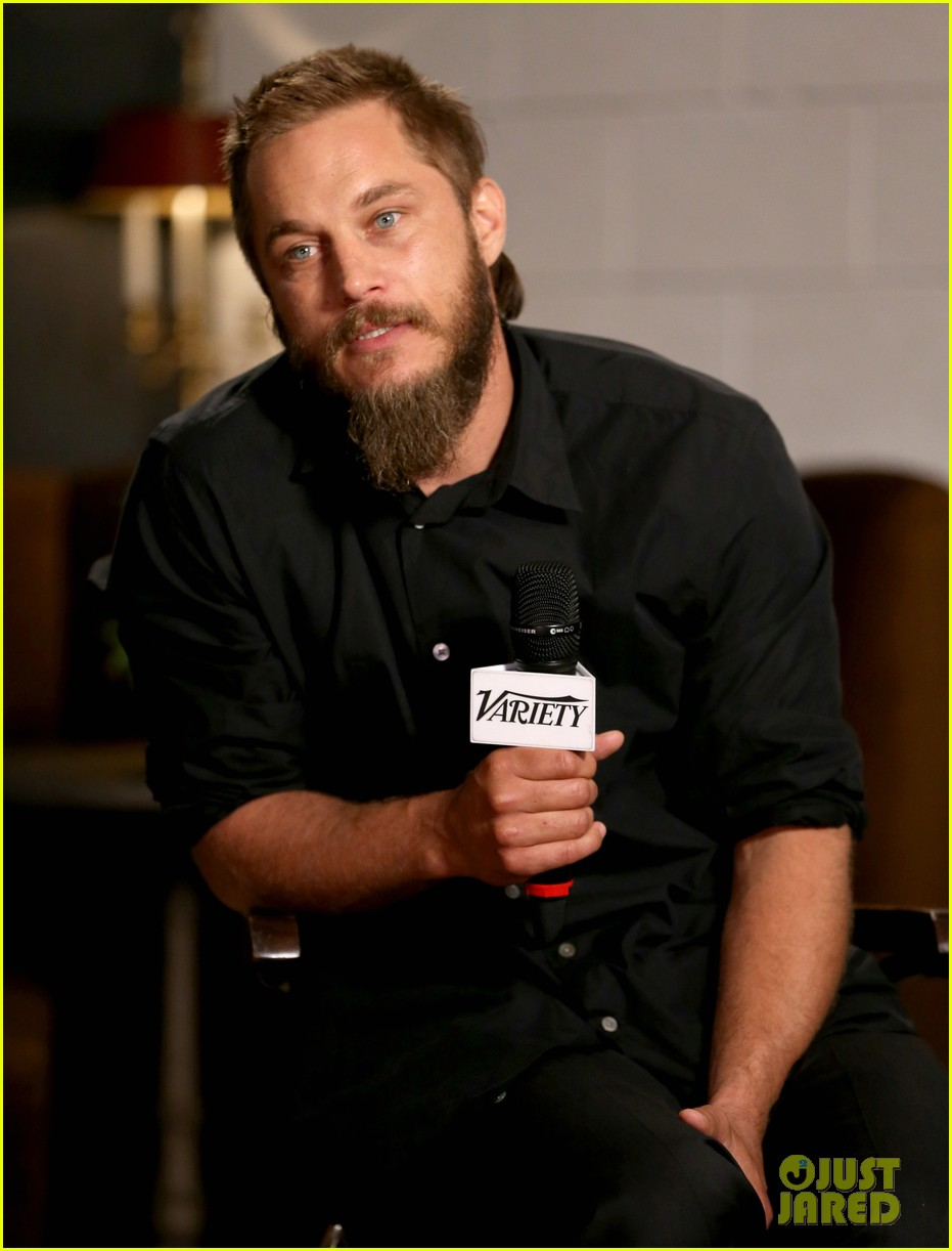 travis fimmel hugh dancy join leading men of television 12