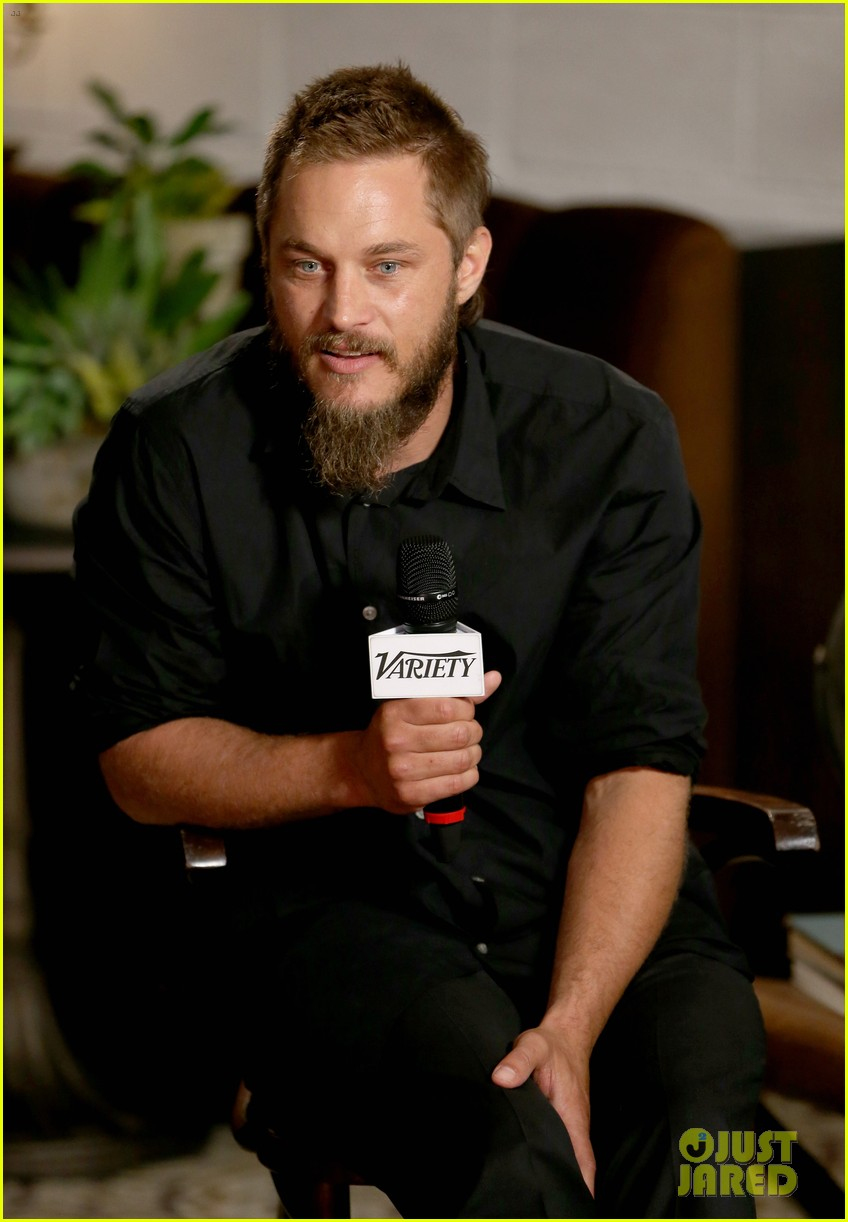 travis fimmel hugh dancy join leading men of television 133124137
