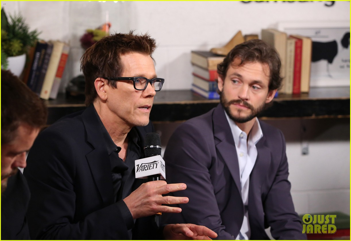 travis fimmel hugh dancy join leading men of television 143124138
