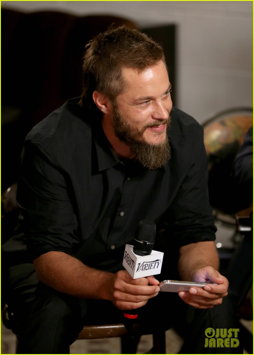 travis fimmel hugh dancy join leading men of television 263124150