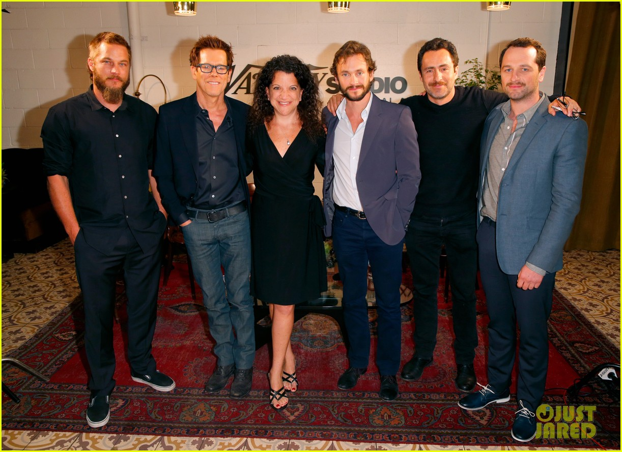 travis fimmel hugh dancy join leading men of television 293124153