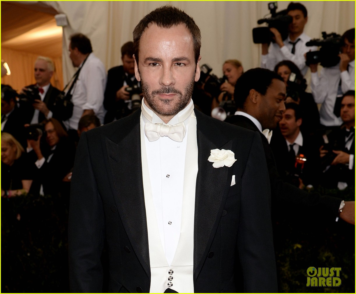 tom ford met ball red carpet 2014 053106549