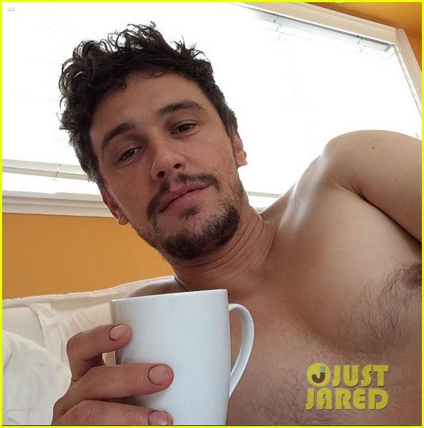 james franco shows more skin than ever on instagram 053103593