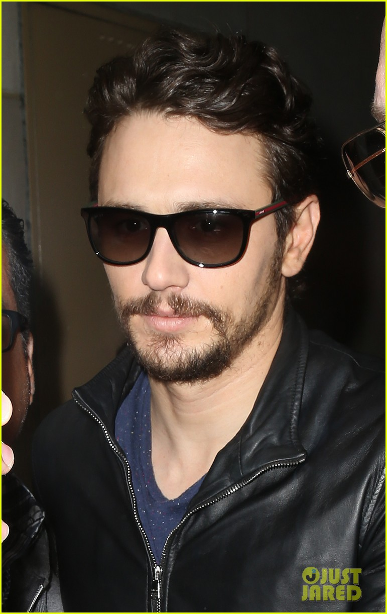 a james franco documentary is in the works 103113342