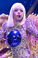 lady gaga opens artrave artpop ball tour 02