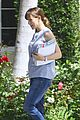 jennifer garner morning workouts improve skin 09