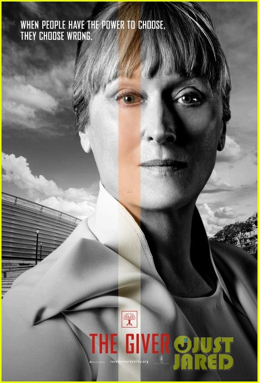 alexander skarsgard taylor swift the giver character posters 053120018
