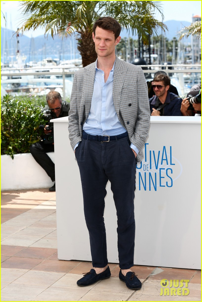 ryan gosling brings directorial debut the lost river to the cannes festival 013118031