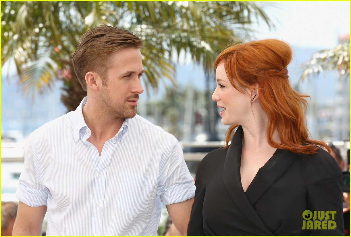 Ryan Gosling Brings Directorial Debut 'The Lost River' to ...