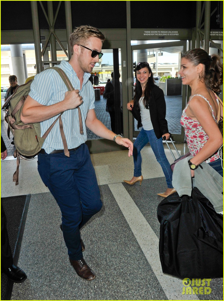 ryan gosling travels cannes the lost river 053116638