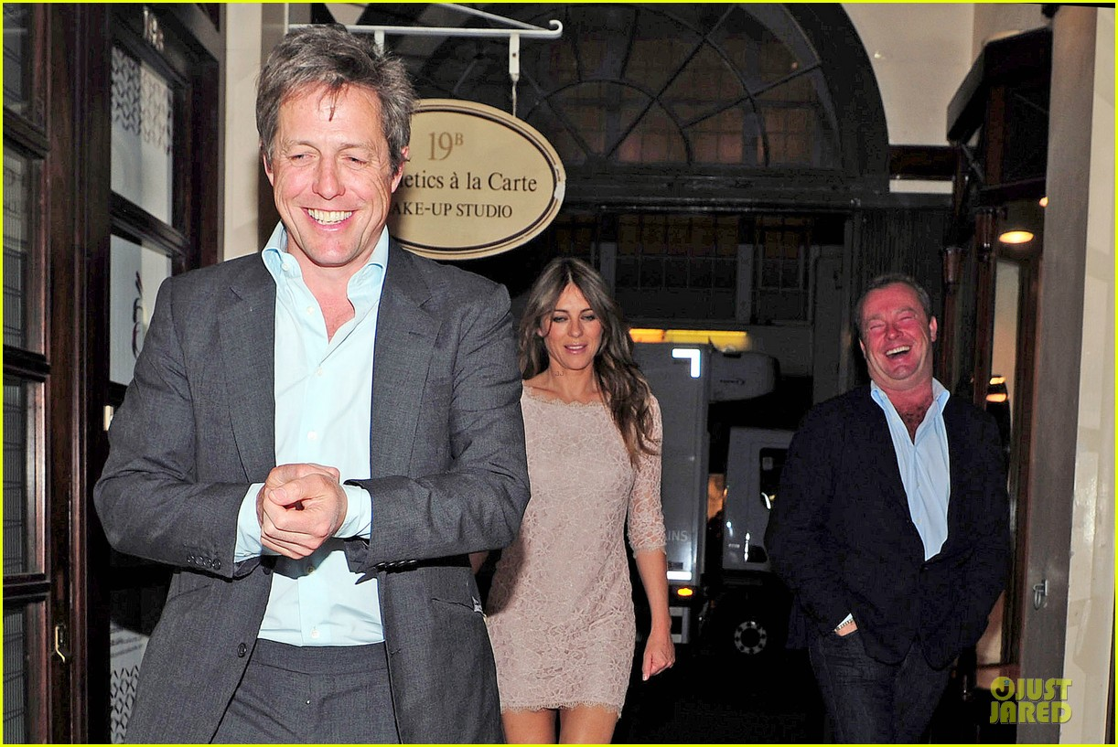 hugh grant elizabeth hurley meet up 043111901