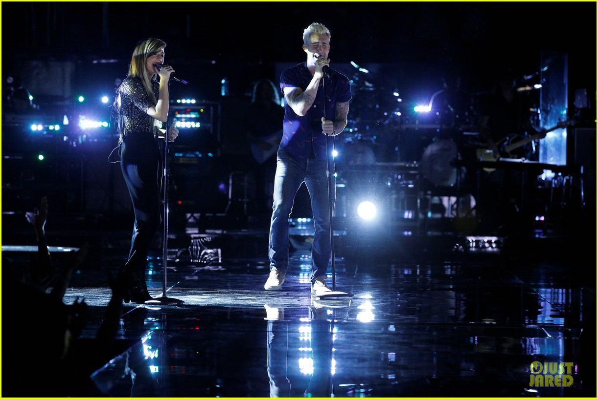 christina grimmie the voice finale performances 01