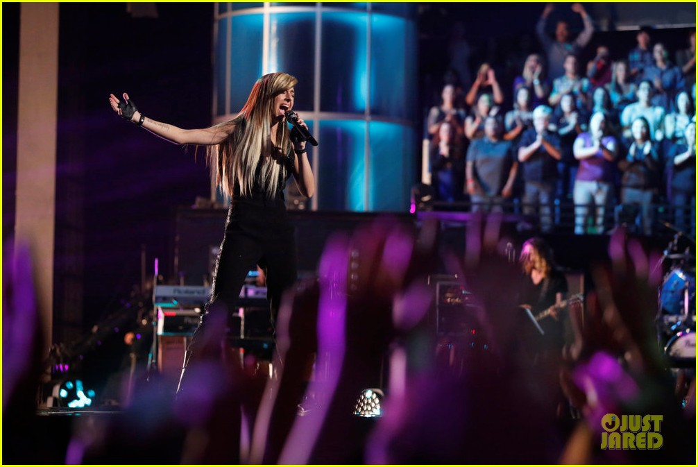christina grimmie the voice finale performances 073117836