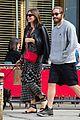 jake gyllenhaal alyssa miller first spotting in months 03