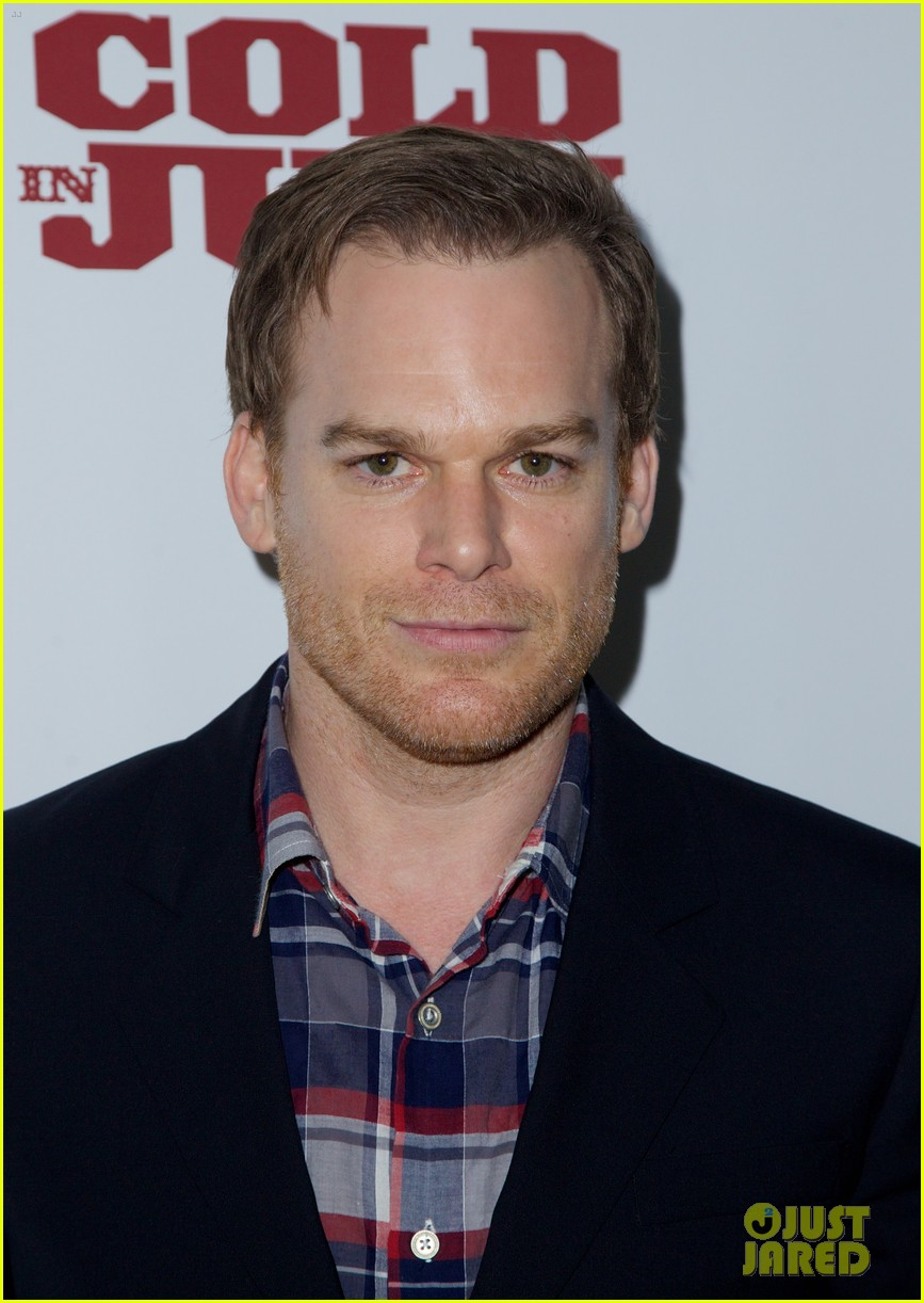 michael c halls broadway play realistic joneses announces closing date 023119780