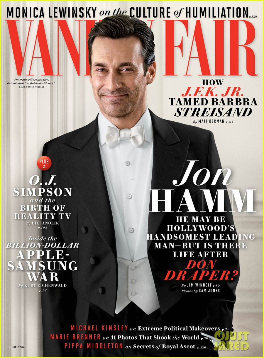 jon hamm covers vanity fair june 2014 013106789