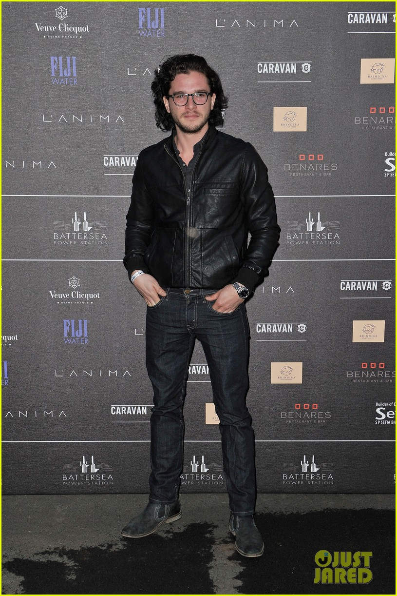 kit harington the bad economy helped out game of thrones 093103118
