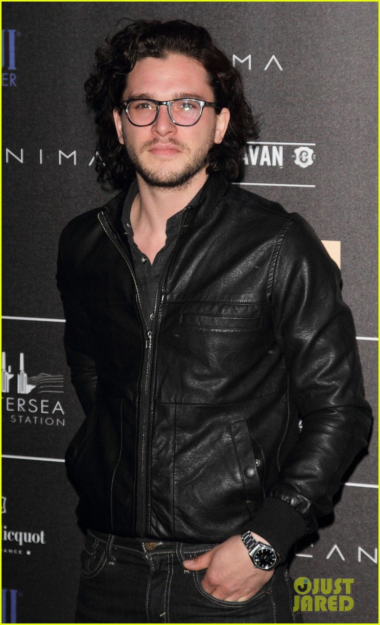 kit harington the bad economy helped out game of thrones 143103123