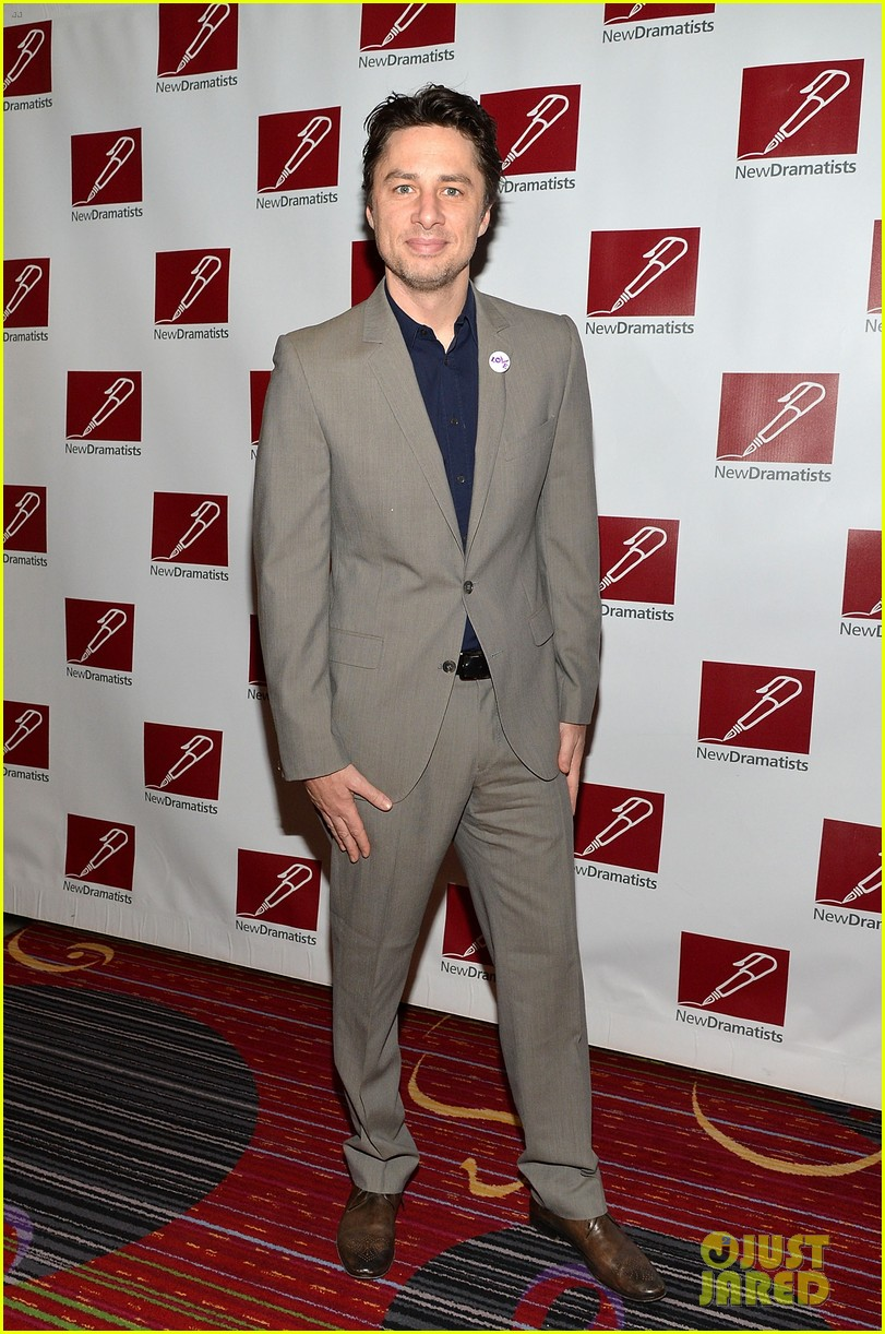 neil patrick harris david burtka suit up for new dramatists spring luncheon 2014 023120396