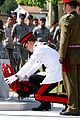 prince harry commemorative event italy 05