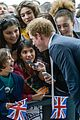 prince harry commemorative event italy 13